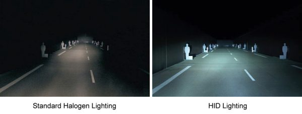 before-and-after-hid-lights