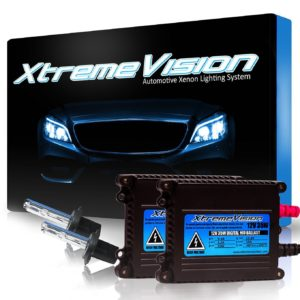 10 Best Hid Xenon Kits To Buy With Reviews 2017 Research Core