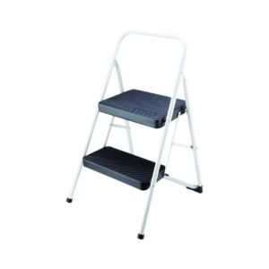 cosco-two-step-stool