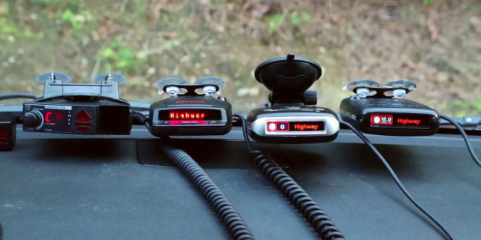 comparing radar detectors - Valentine Radar Detector For Sale