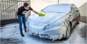 5 best car wash soaps with reviews 2017 researchcoreresearchcore 5 best car wash soaps with reviews 2018 researchcore solutioingenieria Image collections