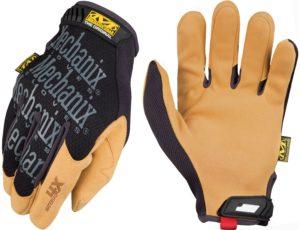 mens work gloves