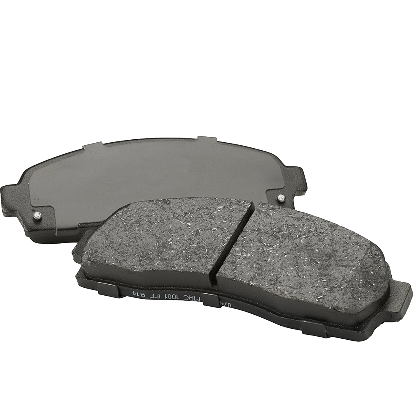 5 Best Brake Pads With Reviews - 2017 | ResearchCoreresearchcore org